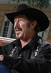 Kinky Friedman portrait (21610) (cropped).jpg