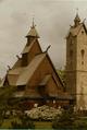 Kirche-wang.png
