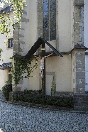 Kirche_-_Schwertberg_(1).jpg