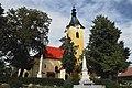 Kirche Radlbrunn Vorderansicht.jpg