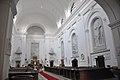 Kirche Slavkov u Brna (Austerlitz) (37968770335).jpg