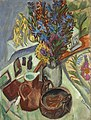 Kirchner - Stilleben mit Krug und afrikanischer Schale.jpg