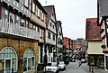 Kirchstraße, Besigheim - panoramio.jpg