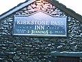 Kirkstone Pass - geograph.org.uk - 75376.jpg