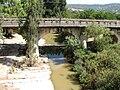 Kishon – The Valleys Park 007.JPG
