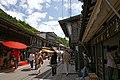 Kiso-Hirasawa01n3200.jpg