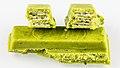 Kit Kat Matcha-9138.jpg