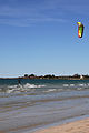 Kiting at Solastrand.jpg