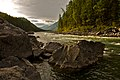 Kitoy River (6148152524).jpg