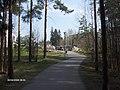 Kivikko - panoramio.jpg