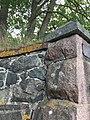 Kivimuuri Vallisaaressa.jpg