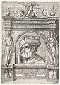 Klaas Nar - Balthasar Jenichen, 1574.jpg