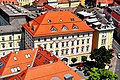Klagenfurt Heuplatz 3 14072009 1600x1062 54.jpg