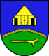 Coat of arms of Klappholz
