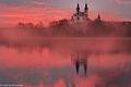 Klasztor Wigierski.jpg