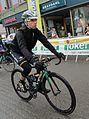 Klatrevinner Tour of Norway 2012 (cropped).JPG