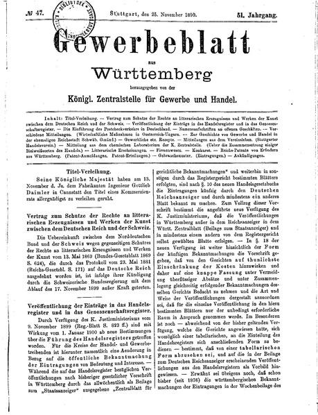 File:Klaus gewerbeblatt 1899.pdf