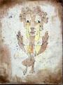 Klee, Angelus novus.png