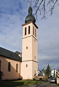 Klein Krotzenburg