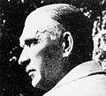 Klement Šilinger (1887-1951).jpg