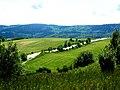 Klenov, Šarišská vrchovina 20 Slovakia 10.jpg