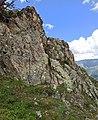 Kletterstelle vor Wenderkogelgipfel.jpg