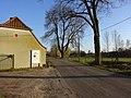 Kleve Zum Breijpott 46 PM18-03.jpg