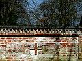 Klinker Mauer - panoramio.jpg