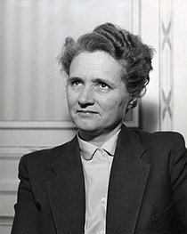 Klompé, dr. Marga A. M. - SFA002001927.jpg