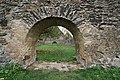 Kloster Altzella 2H1A0501WI.jpg