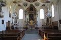 Kloster Berg Innenraum.JPG