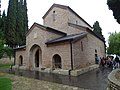 Kloster Bodbe 08.jpg
