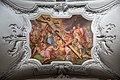 Kloster Pfäffers. Kirche St. Maria. Freske 08. 2019-02-16 12-43-26.jpg