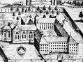 Kloster Sießen1728.jpg