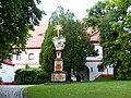 Kloster St. Marienstern 15.JPG