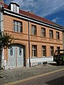 Klosterstraße 14 Gransee.jpg