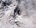 Klyuchevskaya Volcano (4424408279).jpg