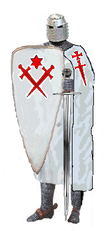 Knight livonia.png