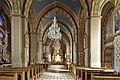Kościół par. p.w. Wniebow. NMP, Ludźmierz, A-913 M 29.jpg