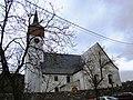 Kościół w Raszowie.jpg