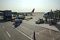 Kobe Airport05s5s3200.jpg