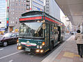 Kobe City Loop Bus.JPG