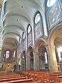Koblenz-Arenberg, St- Nikolaus (Innen) (7).jpg