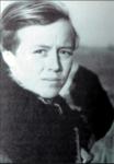 Koestlin beate buecker flugzeugbau 1937.png