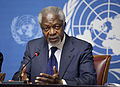 Kofi Annan 2012.jpg