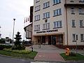 Kolbuszowa - Starostwo Powiatowe - budynek (02) - DSC04619 v1.jpg