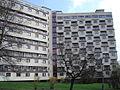 Koldům Litvínov 2011-01.JPG