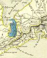 Kolonie Belg-Honduras (Santo Tomás de Castilla).jpg
