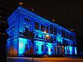 Kommandantenhaus Berlin - Festival of Lights 2012 - 1063-943-(120).jpg