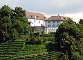 Kommende - Weihermattstrasse - panoramio.jpg